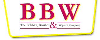 The Bubbles, Brushes & Wipers Company Ltd